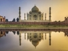 Trey Ratcliff - Farewell India