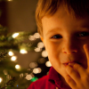 Have Fun Photographing During The Holidays