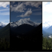 Envision The High Dynamic Range (HDR) End Result in Your Mind's Eye
