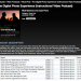 Announcing the DPE iPhone App & Instructional Videos Podcast