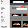 Powerful Searching with Lightroom's Library Filters