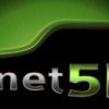 Planet 5D adds new review site