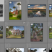 Un-clutter your Library with Lightroom's Stacks