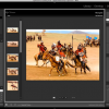 Set Your Sights On Lightroom Sunday – And Stay Tuned All Week