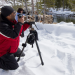 """Favorite Images from my """"Winter in Yellowstone"""" Instructional Photo Workshop"""