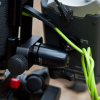 Recording audio with your video DSLR, Part II