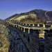 A Touch of Topaz Adjust Saves the Day in China