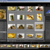 Pozabite Photoshop Lightroom, Launch!