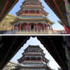Two Worlds in HDR: Announcing International HDR Day