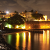 Pre-Holiday Travel Photography Workshop in Old San Juan, PR