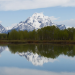 Yellowstone Spring Workshop updates and quick tips – Day 6