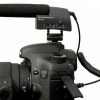 Video with your DSLR Week: The Challenge of Audio for Video