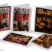 Eight Tips (one for each Reindeer) for Printing Holiday Greeting Cards