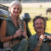 DPE Podcast 10.01.14 – In this episode Rick and Juan give tips on wildlife photography and we have a special interview with Jonathan Scott