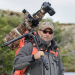 DPE Podcast 02.01.16 – Rick and Juan talk wildlife and we have an interview with Charles Glatzer